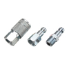 Kobalt 1/4-in Auto Coupler/Plug Kit