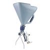 Kobalt 3-ft Gravity Hopper Gun