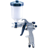 Kobalt Small Gravity Feed Spray Gun