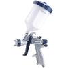 Kobalt 6-in Air Paint Sprayer