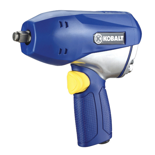 Wrench Lowes Air Impact Wrench at Lowes
