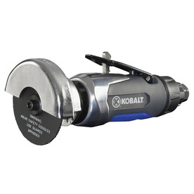Kobalt 3-in Cut Off Tool