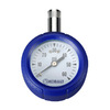 Kobalt Analog Pressure Gauge