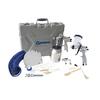 Kobalt 45-Piece Spray Gun Kit