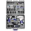 Kobalt 50-Piece Air Tool Kit