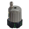 Blue Hawk 6-in-1 Change-Over Nozzle