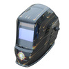 Kobalt Auto Darkening Variable Shade Decal Welding Helmet