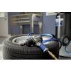 Kobalt 1/2-in 500-fl-lbs Air Impact Wrench