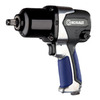 Kobalt 1/2-in 500 Ft. - Lbs. Air Impact Wrench