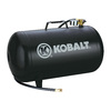 Kobalt Air Tank