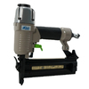 Blue Hawk 3.1 lb Brad Pneumatic Nailer