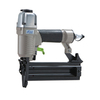 Blue Hawk Clip Head Pneumatic Nailer