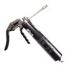 Blue Hawk Pistol Grip Manual Grease Gun