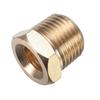 Kobalt NPT Adapter-1/4-in (F) x 3/8-in (M)