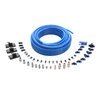 Kobalt Garage Air Line Kit