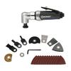 Kobalt 22-Piece Oscillating Tool Kit