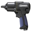 Kobalt 1/2-in 700 ft-lbs Air Impact Wrench