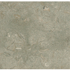 Marble Systems 10-Pack 12-in x 12-in Limestone Natural Stone Wall Tile