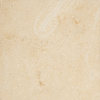 Marble Systems 10-Pack 12-in x 12-in Beige Limestone Natural Stone Wall Tile