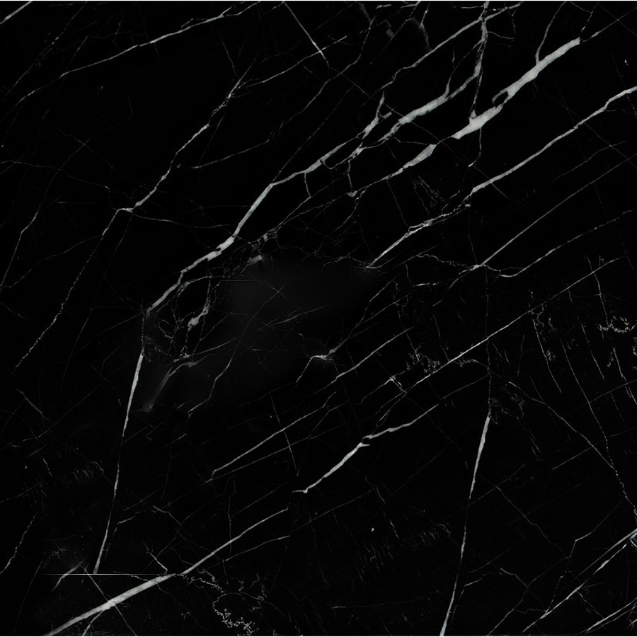 shop marble systems 10 pack nbs black natural stone wall