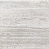 Marble Systems 10-Pack 12-in x 12-in Grey Marble Natural Stone Wall Tile