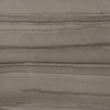 Marble Systems 10-Pack 12-in x 12-in Brown Marble Natural Stone Wall Tile