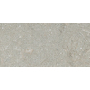 Marble Systems 60-Pack 3-in x 6-in Limestone Marble Natural Stone Wall Tile