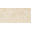 allen + roth 60-Pack 3-in x 6-in Beige Limestone Natural Stone Wall Tile