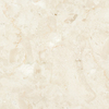 Marble Systems 30-Pack 6-in x 6-in Beige Marble Natural Stone Wall Tile