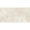 Marble Systems 60-Pack 3-in x 6-in Beige Marble Natural Stone Wall Tile