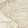 Marble Systems 12-in x 12-in Beige Marble Natural Stone Wall Tile