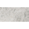 Marble Systems 60-Pack 3-in x 6-in Grey Marble Natural Stone Wall Tile