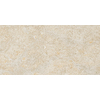 Marble Systems 60-Pack 3-in x 6-in Beige Limestone Natural Stone Wall Tile