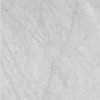 Marble Systems 5-Pack 18-in x 18-in White Natural Stone Wall Tile