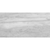 Marble Systems 60-Pack 3-in x 6-in White Natural Stone Wall Tile
