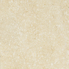 Marble Systems 60-Pack 4-in x 4-in Beige Limestone Natural Stone Wall Tile