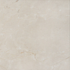 Marble Systems 10-Pack 12-in x 12-in Beige Marble Natural Stone Wall Tile