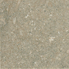 Marble Systems 60-Pack 4-in x 4-in Limestone Natural Stone Wall Tile