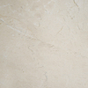 Marble Systems 24-in x 24-in Beige Marble Natural Stone Wall Tile