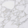 Marble Systems 10-Pack NBS Calacatta Gold Extra Natural Stone Wall Tile (Common: 12-in x 12-in; Actual: 12-in x 12-in)