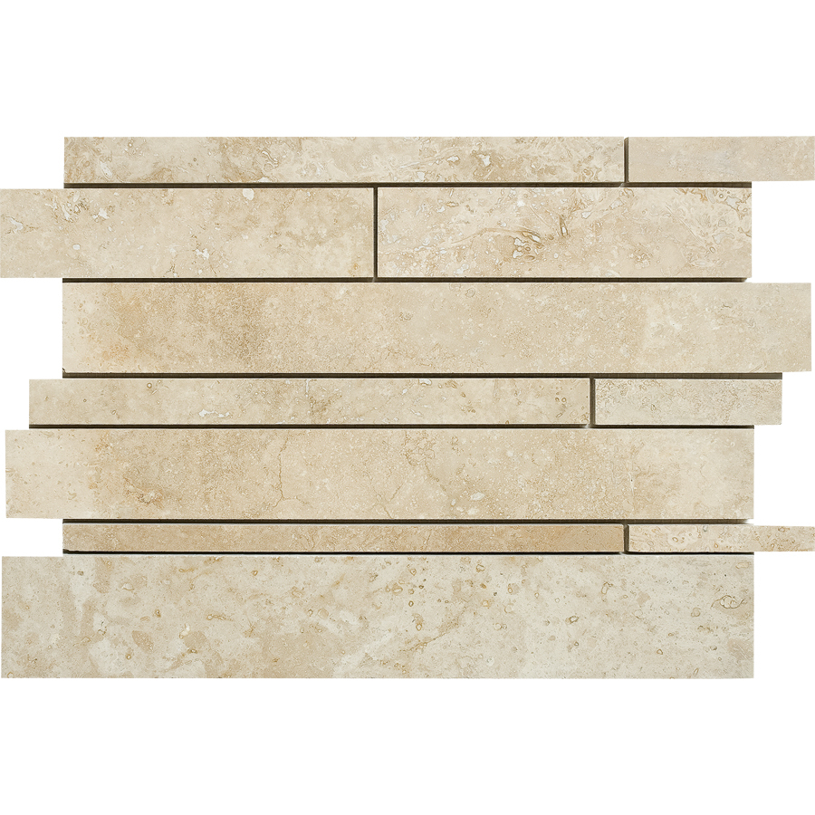 shop marble systems 5 pack nbs mosaic