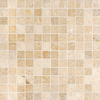 Marble Systems 6-Pack 12-in x 12-in Beige Limestone Natural Stone Wall Tile
