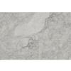 Bermar Natural Stone 4-in x 12-in Honed Natural Limestone Floor Tile