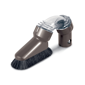 Dyson 2-in Multi-Angle Vacuum Brush