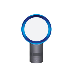 Dyson 10-in Oscillating Fan