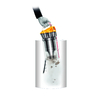 Dyson Bagless Upright Vacuum