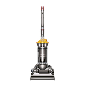 Dyson DC33 Multi-Floor Upright Vacuum Cleaner