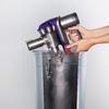 Dyson DC35 Cordless Bagless Stick Vacuum