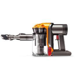 Dyson Dc34 Cordless Handheld Vacuum