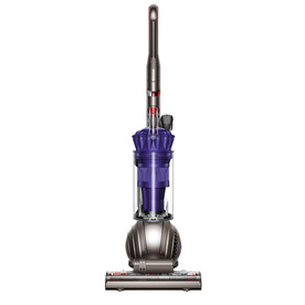 Dyson DC41 Animal Upright Vacuum Cleaner